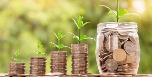 На чем можно заработать деньги в 2018 году?