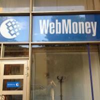 Инвестиции в интернете от 100 рублей: миф или реальность?