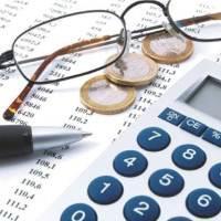 Какие есть льготы по имущественному налогу