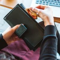 Реструктуризация долга по кредиту в ВТБ 24 в 2018 году