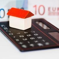 Льготная ипотека многодетным семьям в 2018 году