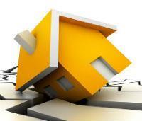 Что делать с ипотекой, если застройщик обанкротился
