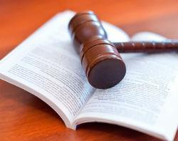 Статус судебного приказа и особенности его действия