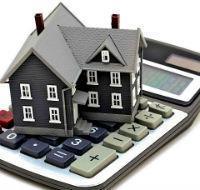 Налог с продажи дачи и земельного участка