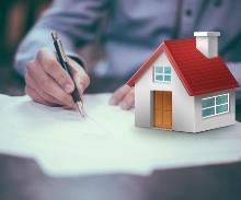 Cоставить договор дарения квартиры