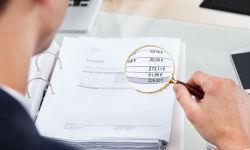 Особенности оформления вексельного займа между юридическими лицами
