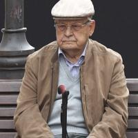 Сокращение пенсионеров процедура