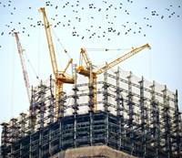 Покупка квартиры у подрядчика в сданном доме. Покупка квартиры от подрядчика в чем опасность
