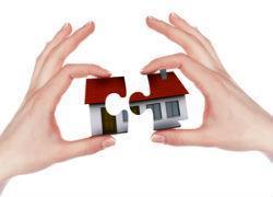 Уплата налога с продажи доли квартиры