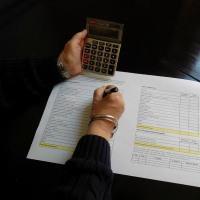 Гражданско правовой договор с физическим лицом изменения 2020 года скачать