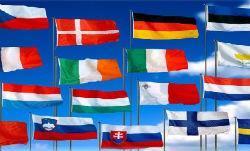Как получить вид на жительство в Европе гражданину России