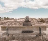 Земельный участок ветеранам боевых действий или труда: имеют ли право на получение бесплатной земли, куда обратиться для предоставления документов, какие есть льготы, как получить воевавшим в чечне?