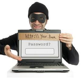 Что делать, если мошенники украли деньги с карты