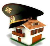 Как купить квартиру по военной ипотеке: схема действий на 2017 год