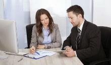 Налоговый вычет при покупке квартиры для ИП
