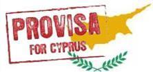 Нужна ли виза на Кипр для россиян и как ее оформить