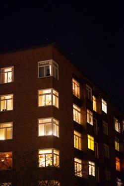 Документы при родственном обмене квартир
