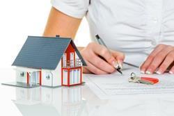 Брачный договор при ипотеке: особенности