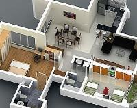 Как выбрать квартиру для покупки: на что обратить внимание?
