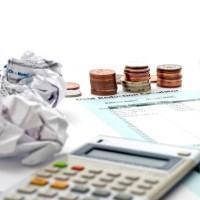 Как образуется дебиторский долг