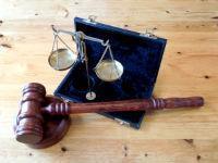 Как вести себя в суде по кредиту?