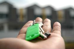Что нового приняли по ипотеке