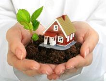 Как оформить приватизацию земли