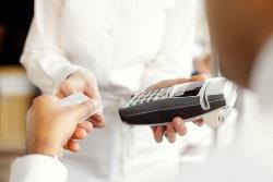 Коллекторы звонят по чужому долгу: что делать
