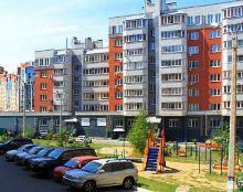 Как приватизировать придомовую территорию многоквартирного дома