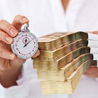 Завещательное распоряжение в банке на вклад как правильно заполнить