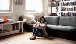 Следует ли приобретать квартиру с обременением