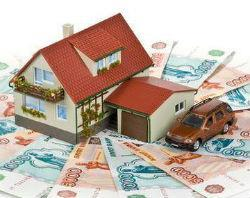 Изображение - Как и где взять кредит с просроченным долгом e4d627b6-7708-4c02-8c30-d96ad77144ed
