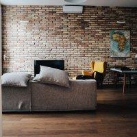 Что такое апартаменты