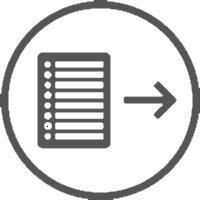 Утрата документов