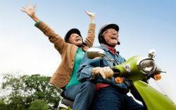 Может ли пенсионер получить налоговый вычет: при покупке, продаже…