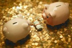 Чем депозит отличается от вклада?