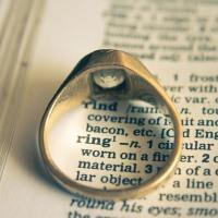 Наследство полученное в браке