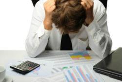 Можно ли выкупить долг у банка