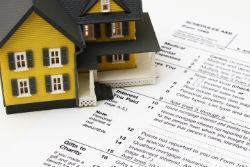Имущественный налоговый вычет по наследству