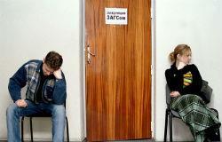 Какие документы нужны для развода: через суд, через загс