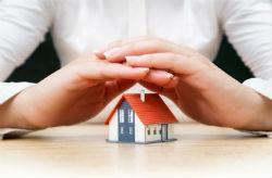 Как застраховать квартиру при сдаче в аренду