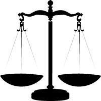 Законодательные основания
