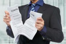 Как расторгнуть договор страхования жизни по кредиту в альфа