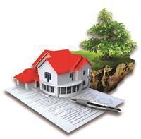 Межевание земельного участка бесплатно: новый закон 2019 года