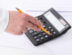 Как уменьшить платежи по ипотеке