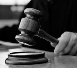 Как взыскивается задолженность по кредиту по решению суда