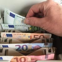 Реструктуризация кредитов в один сбербанк