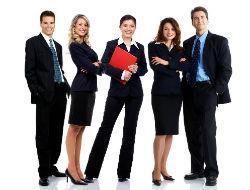 Кто такой кредитный брокер, и чем он занимается