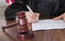 Как оспорить кредитный договор в суде