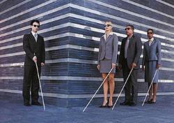 Имеют ли инвалид 3 группы право на налог по недвижимости
